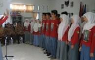 SMA Negeri 1 Pandeglang