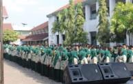 Visi dan misi SMA Negeri 4 Purwokerto