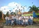 SMA Negeri 1 Kroya