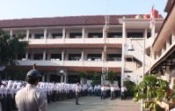 SMA Negeri 4 Bandung