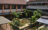 SMA Negeri 18 Bandung