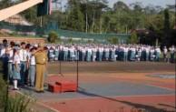Visi dan misi SMAN 13 Semarang