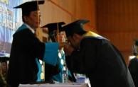 Pembukaan Pendaftaran Akademi Keperawatan Hafshawaty Zainul Hasan