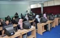 Akademi Manajemen Informatika dan Komputer Jaya Nusa