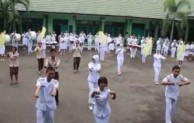 Akademi Keperawatan Garuda Putih