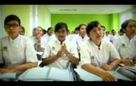 Pembukaan Pendaftaran Akademi Keperawatan Karsa Husada Yogyakarta