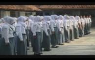 SMA Negeri 8 Pandeglang
