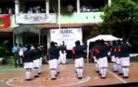 SMA Negeri 13 Bekasi