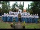 SMA Negeri 2 Purworejo