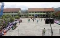 SMA Negeri 1 Batujajar