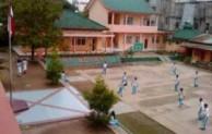SMA Negeri 1 Prabumulih