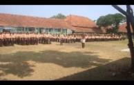 SMA Negeri 1 Karanganom
