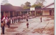 SMA Yadika 5 Jakarta