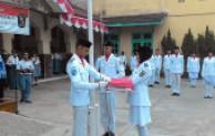 SMA Negeri 12 Jakarta