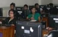 Akademi Manajemen Informatika dan Komputer Dian Cipta Cendikia