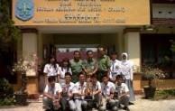Visi dan misi SMA Negeri 1 Sungailiat