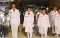 SMA Negeri 5 Tangerang Selatan