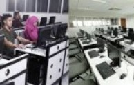 Akademi Manajemen Informatika dan Komputer Gandhi Jakarta