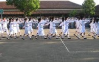 SMA Negeri 3 Wonogiri