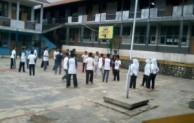SMA Negeri 1 Ciwidey
