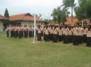 Visi dan misi SMA N 8 Purworejo