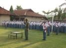 SMA Negeri 8 Purworejo