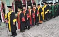 Akademi Keuangan Perbankan Swadaya Medan