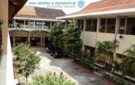 SMA Negeri 2 Sukoharjo