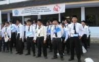 Pembukaan Pendaftaran Akademi Manajemen Keuangan YP-IPPI