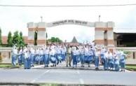 SMA Negeri 1 Bobotsari