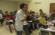 Pembukaan Pendaftaran Akademi Keuangan dan Bank Jambi