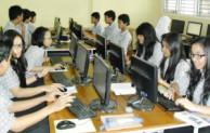 Fasilitas SMA Negeri 2 Tangerang Selatan