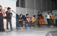 Akademi Kesenian Bogor