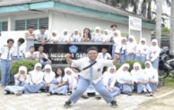 SMA Negeri 1 Gadingrejo
