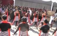Ekstrakurikuler SMAN 24 Bandung