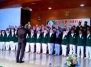 Akademi Keperawatan Yarsi Samarinda