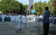 Ekstrakurikuler SMAN 2 Surakarta