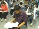 Pembukaan Pendaftaran Akademi Manajemen Informatika dan Komputer Master Lampung