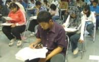 Syarat Pendaftaran Akademi Pariwisata Bhakti Nusantara