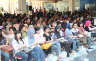 Akademi Manajemen Informatika dan Komputer Interstudi Jakarta