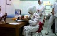 Pembukaan Pendaftaran Akademi Keperawatan Yappkes Aceh Singkil