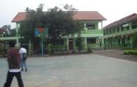 SMA Negeri 3 Bekasi