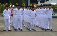 Ekstrakurikuler SMA Muhammadiyah 1 Gombong