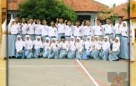 SMK Perguruan Rakyat Jakarta