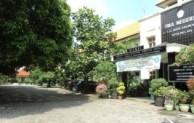 SMA Negeri 1 Bekasi