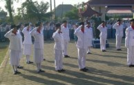 SMA Negeri 5 Kediri