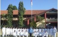 SMA Negeri 1 Salatiga