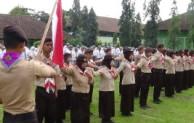 SMK Analis Kesehatan Ditkesad Jakarta