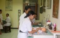 Pembukaan Pendaftaran Akademi Keperawatan Yarsis Surabaya