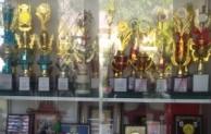 Prestasi SMA Negeri 1 Prabumulih